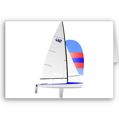 470_racing_sailboat_onedesign_olympic_class_card-p137564577423523297z85p0_400